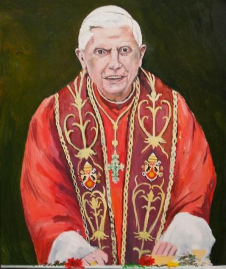 Benedictus4
