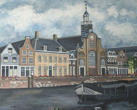 GR-delfshaven