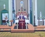 R.K.Kerk overschie